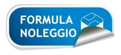 formula_noleggio