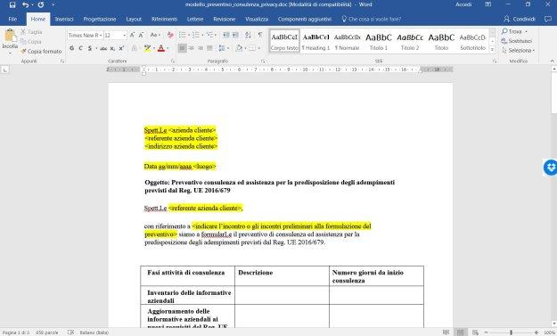 preventivo_consulenza.jpg