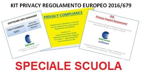 kit_privacy_scuola