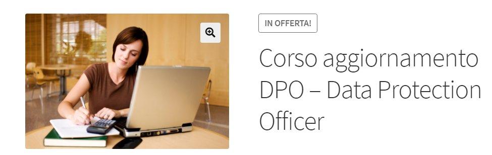 corso_agg_dpo