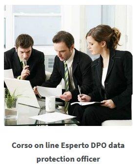 dpo_corso